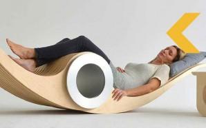 Transforming-furniture-1020x400