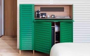 nature-papila-drinks-cabinet-bustper-hotel-spain_dezeen_1568_2