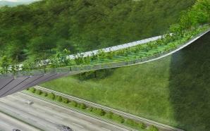 Yangjaegogae-Eco-Bridge-by-KILD-banner-1580x530