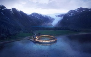 svart-hotel-snohetta-architecture-hotels-norway