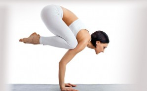 eating-strategies-to-support-your-yoga